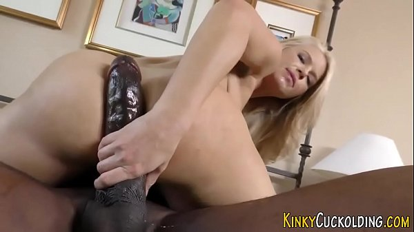 pity, asian girl white boy blowjob agree with you
