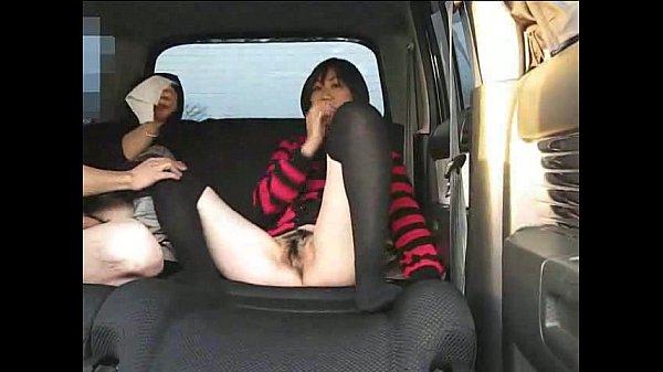 fat pornstar naked pic