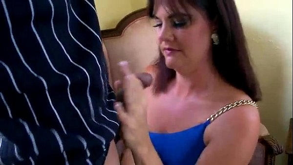 Attractive t girl Rebeca enjoys wanking off like crazy720p