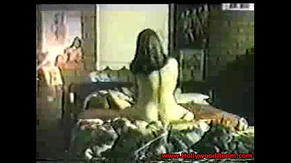 from Chace kate richie sex vid
