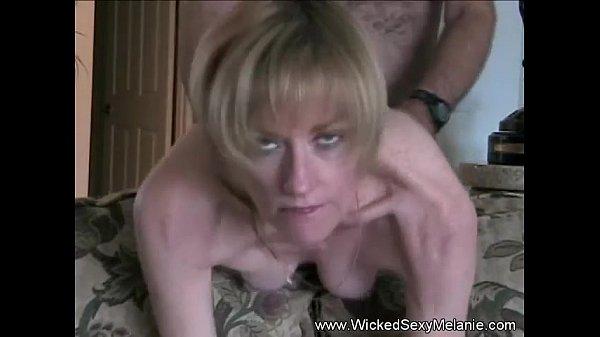 Dave naked on webcam