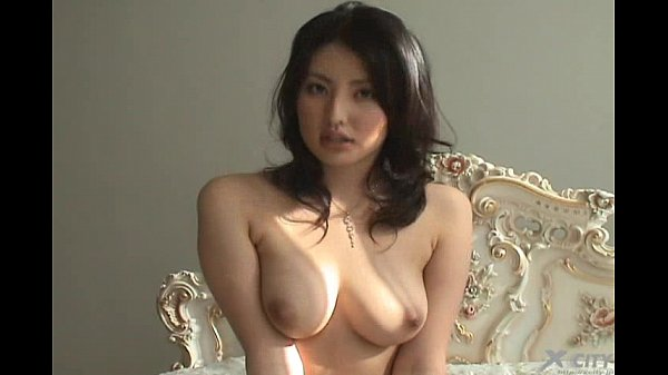 Thought you takako kitahara porn video