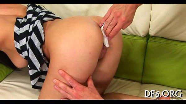 vegas escorts massage tantra
