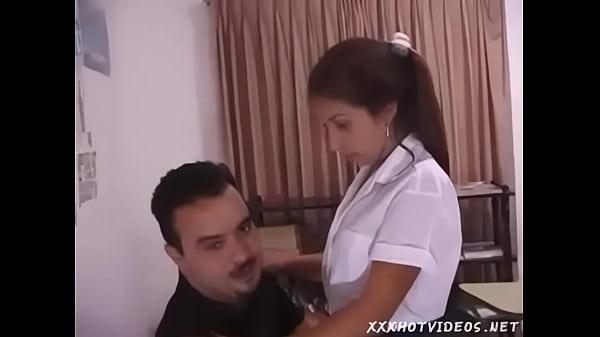 Teacher Molesting Pupilxxxhotvideosnet - Xvideoscom-5021