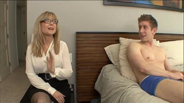 Some nina hartley fucking squirts the