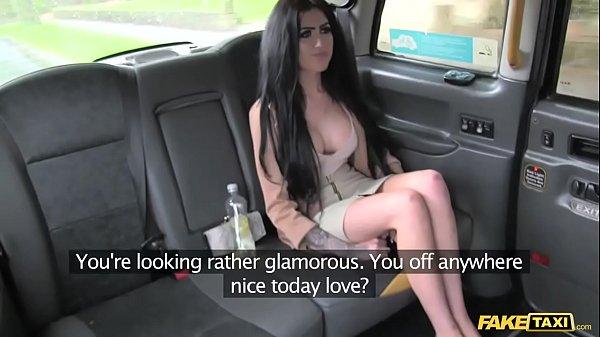 escort service ads sex for cash