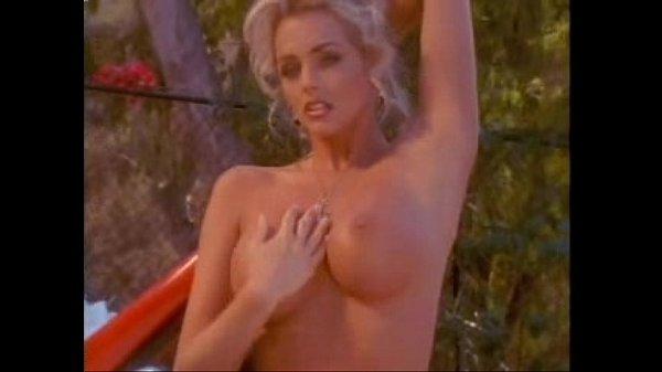 Naked movie bed scene