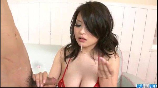 Yuu Haruka