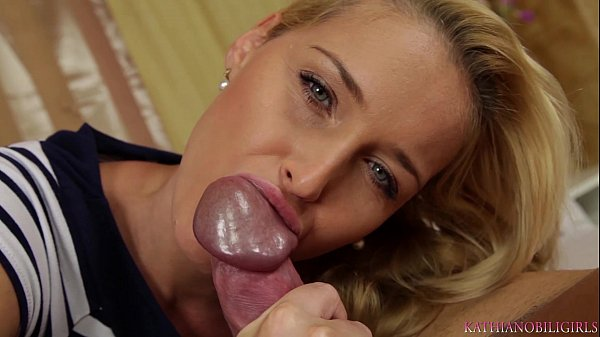 blondie blow porn