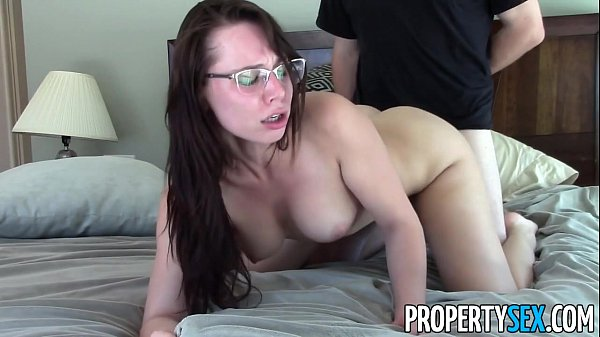 New porn 2019 Redhead tattoo punk porn