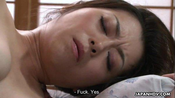 แม่บ้านวัย40เจอเด็กควยโตเย็ดเสียวร้องลั้นบ้าน แม่บ้านสาวใหญ่ญี่ปุ่นสุดเสียว- 13 Min