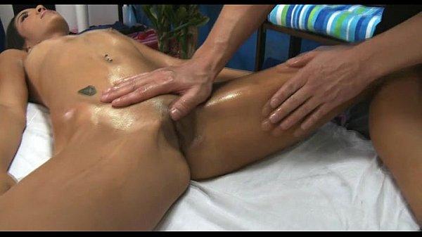 massage sollefteå free film sex