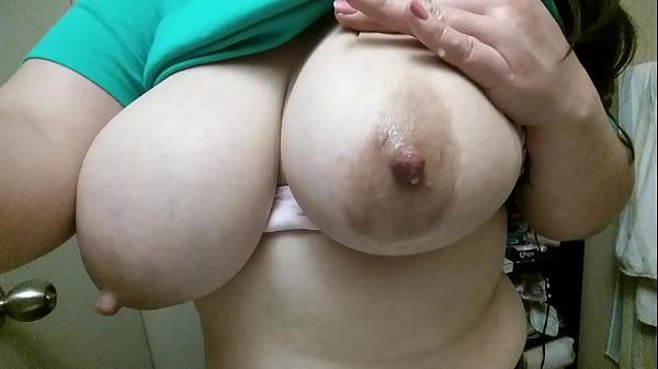 Mirumiru kurumi big boobs milking