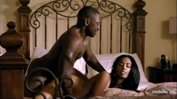 movie sex scene download