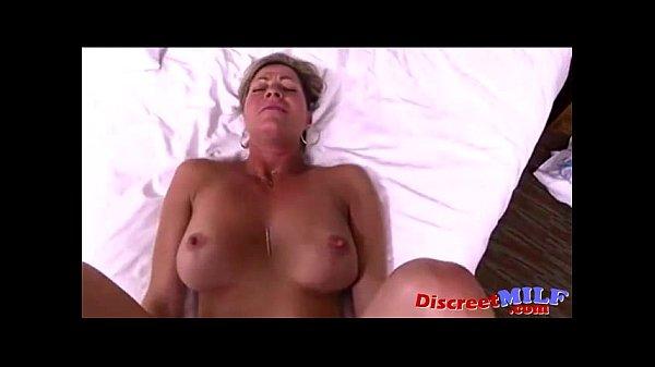 Pov Amateur Milf Fucked At The Hotel Room - Xvideoscom-4869