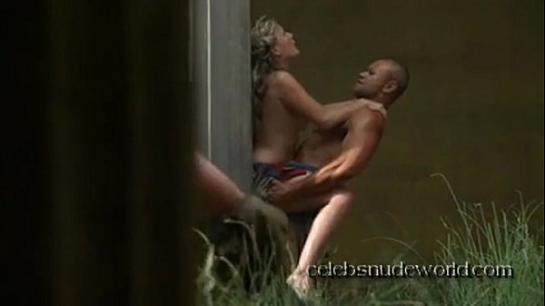 bonnie sveen porn