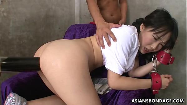 Sex position help