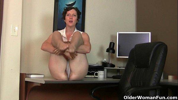 Free interacial bisex videos