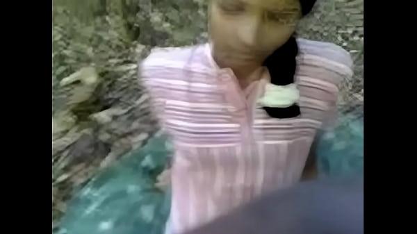 Jungle Sex - Xvideoscom-4661