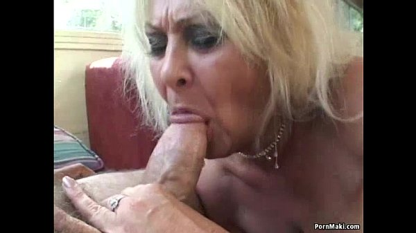 Cum on 50 yr old big beautiful tits Part 7