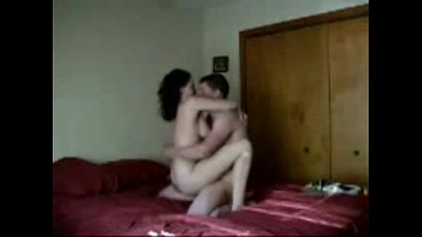Homemade Wife And Husband Sex Video - Xvideoscom-8763