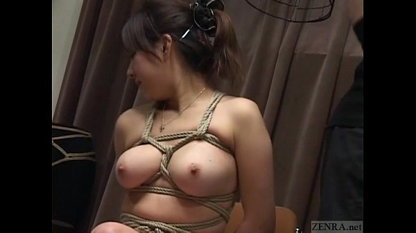 A shy japanese milf megumi inamura with dripping pussy 5