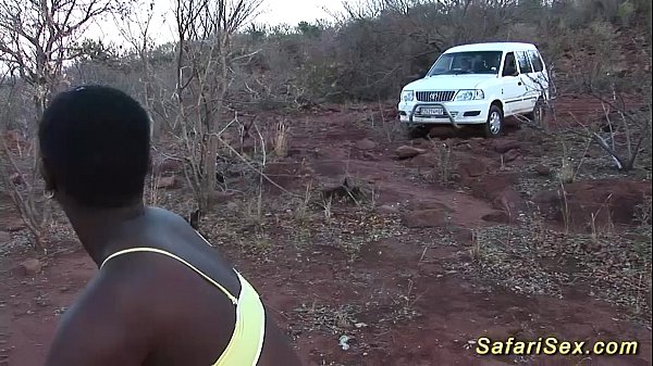 African Porn Popular Videos Page 1