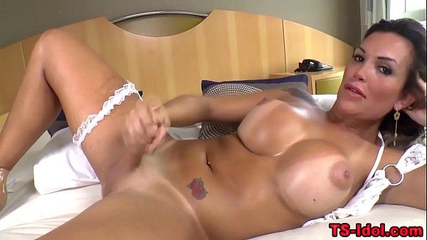 cumshot Nude mature videos trannie