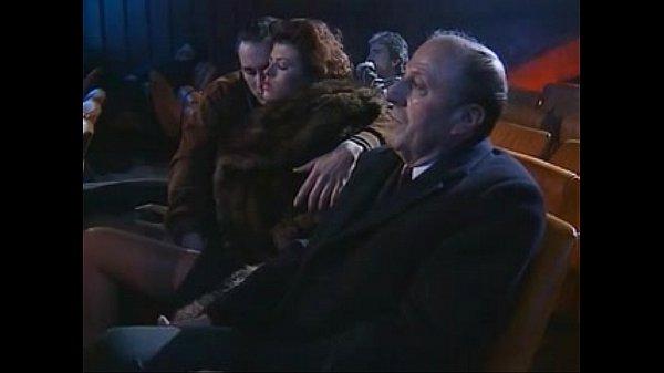 hard cinema 1991