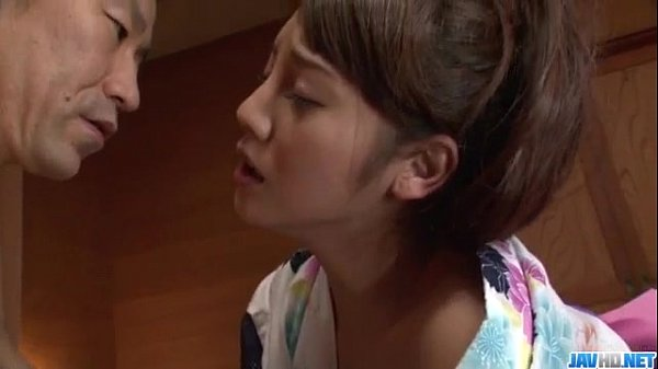 JavHD Rei Mizuna 23 หนังโป๊ หนังx