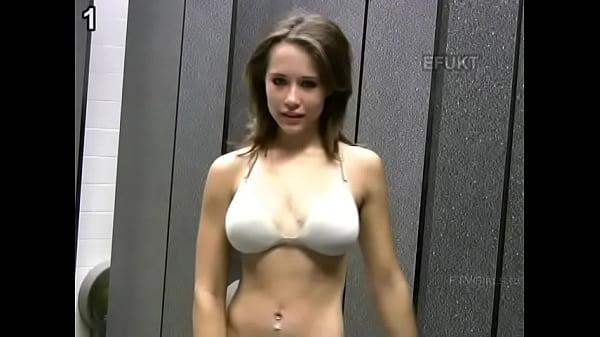 free pornography xnxx