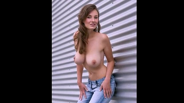 Porn Images & Video Sore and swollen clitoris