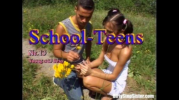 Sex outdoor xvideos-7458
