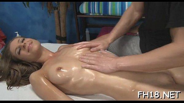 gratis sex videor massage i södertälje