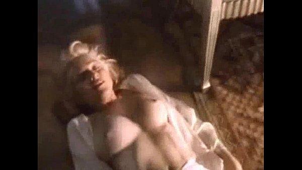 Helen duval ass fucked on high heels nightlife in prague - 3 4