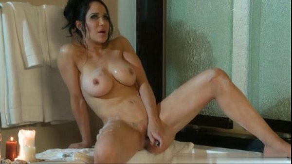 Rare good nude nadya suleman porn think, that