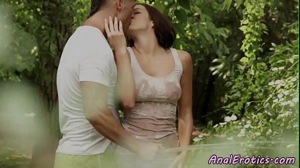 Sex outdoor xvideos-1613
