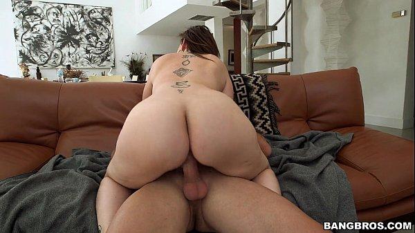 Samba Porn