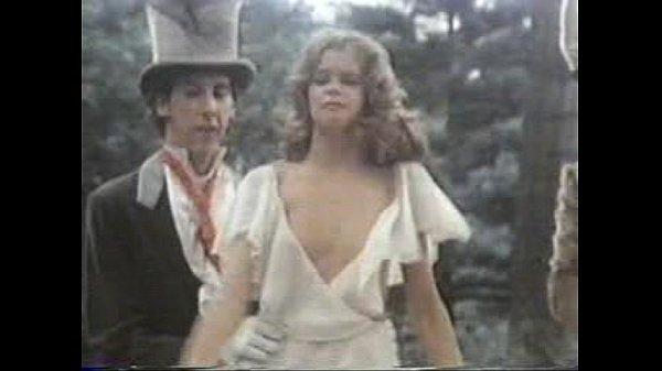 Alice in wonderland musical porn