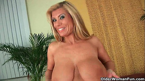 anal porn gold coast sexy massage