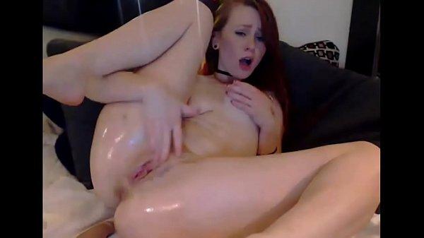 Porn Xxxx