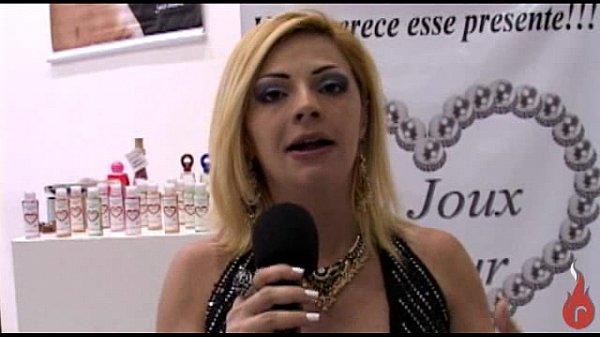 Resultado de imagem para TV Red Fire  entrevista Morgana Dark