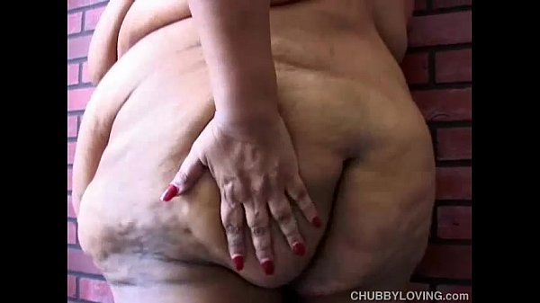 super sized pussy