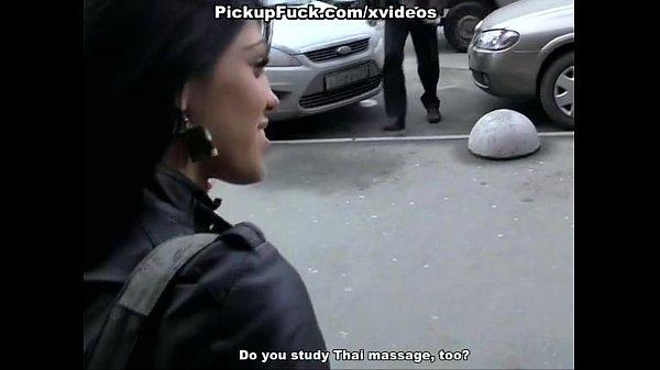 pickup sex videos