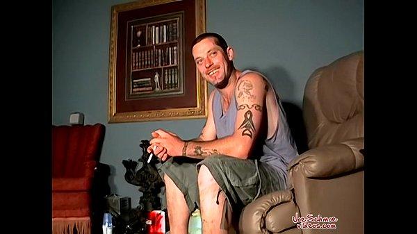 gay joe schmoe FREE videos found on XVIDEOS for this