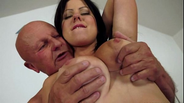 Xvideos big cock in latinas