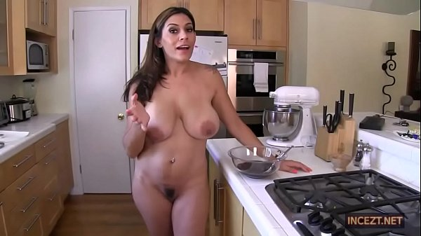 Pov mexican milf with big juggs wins citizenship 3