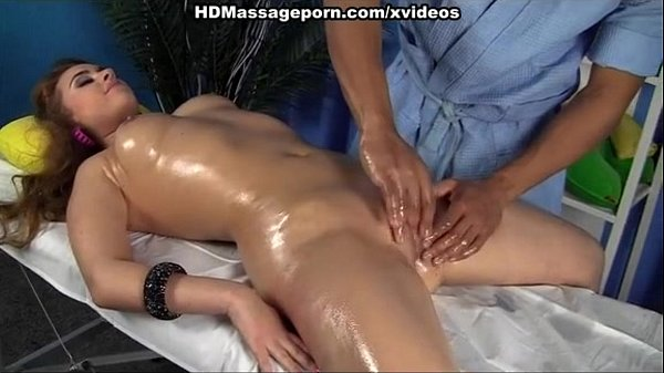 bengal sex massage with fuck video
