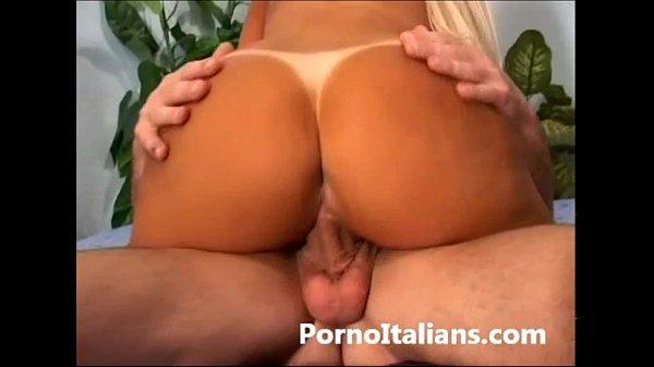 culi da scopare porno free in italiano