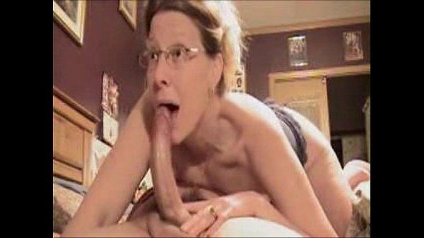Xhampster amateur housewife deepthroat